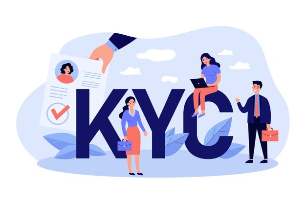 How Automated Video KYC Verification Can Improve Your Business