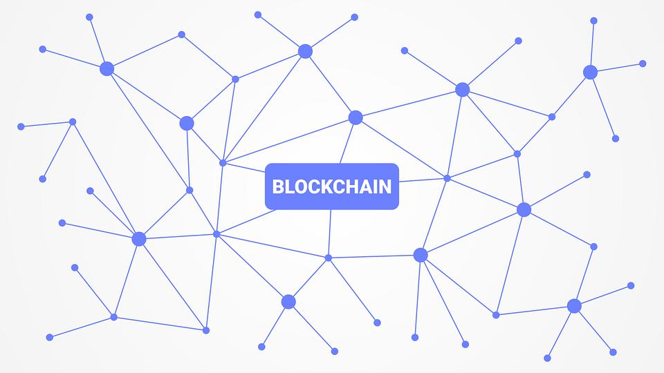 The 11 Most Common Blockchain Myths Blockchain Development Service, Cubix