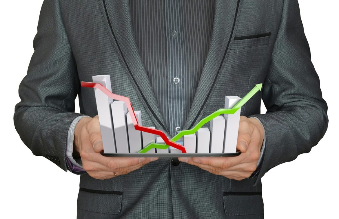 Major challenges of a finance manager in a business