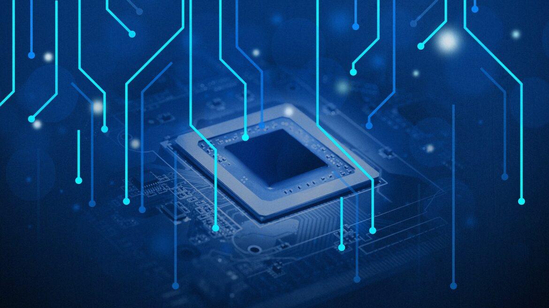 Mac's M1 Processor: Is it worth trying?