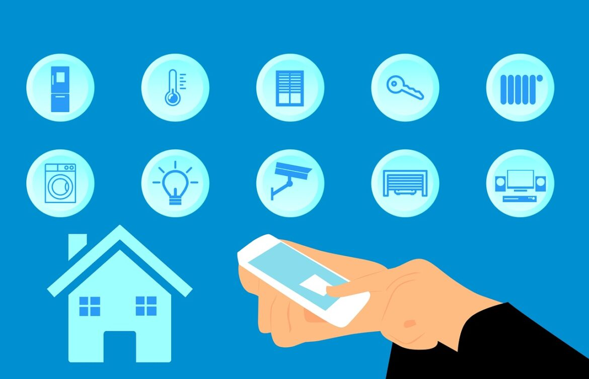 5 Tips To Easily Speed Up Your Home Internet