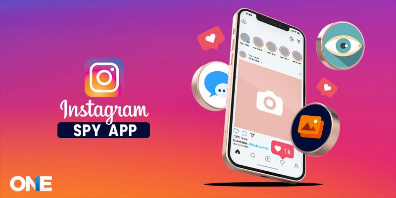 How can I read message on Instagram?
