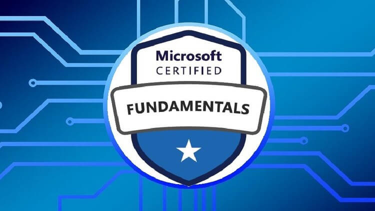 How to Prepare for the Microsoft Certified Azure AI Fundamentals Exam?