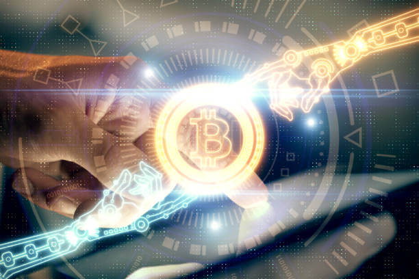 Some Amazing Features of Choosing Bitcoin that you Should Take a Look at