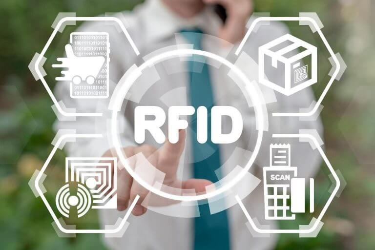 What Are the Biggest Benefits of RFID ID?