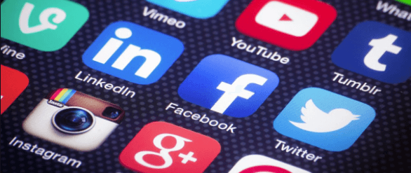 Top Social Media Platforms to Use in 2021