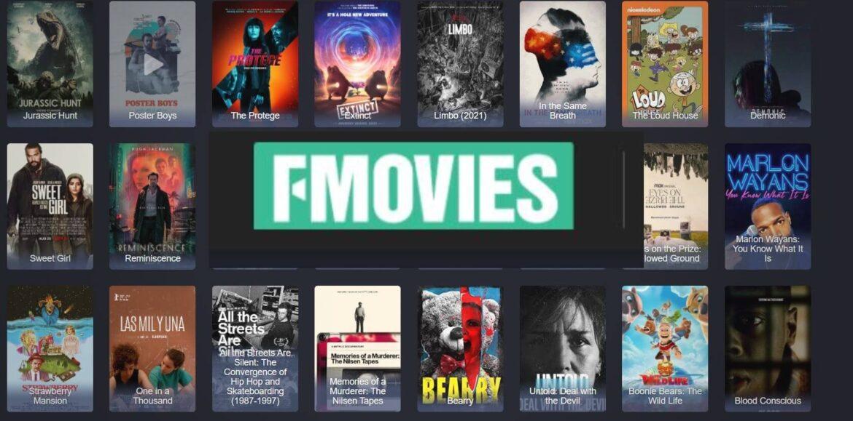 Fmovies Proxy | Unblocked Fmovies.to and Sites like Fmovies.io