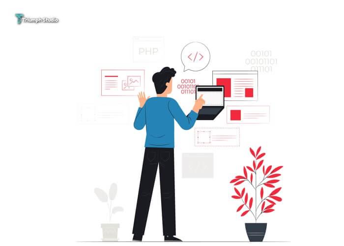 WordPress Developers And WordPress Web Designs