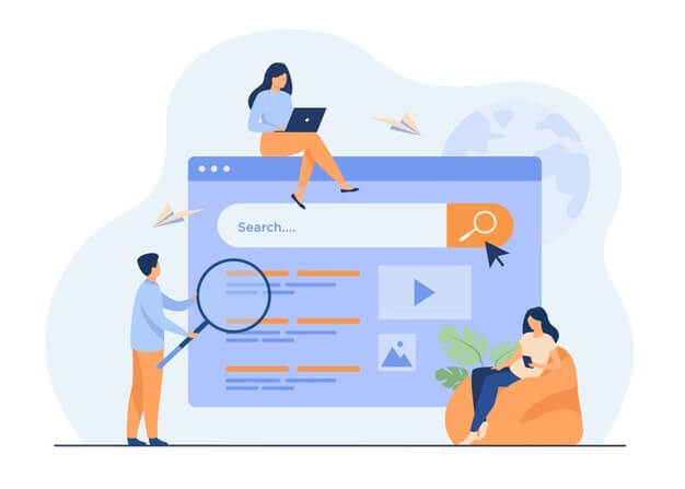 Tips on Performing a Technical SEO Audit: Updated 2021